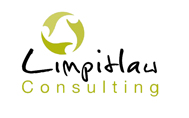 http://www.limpitlawconsulting.com